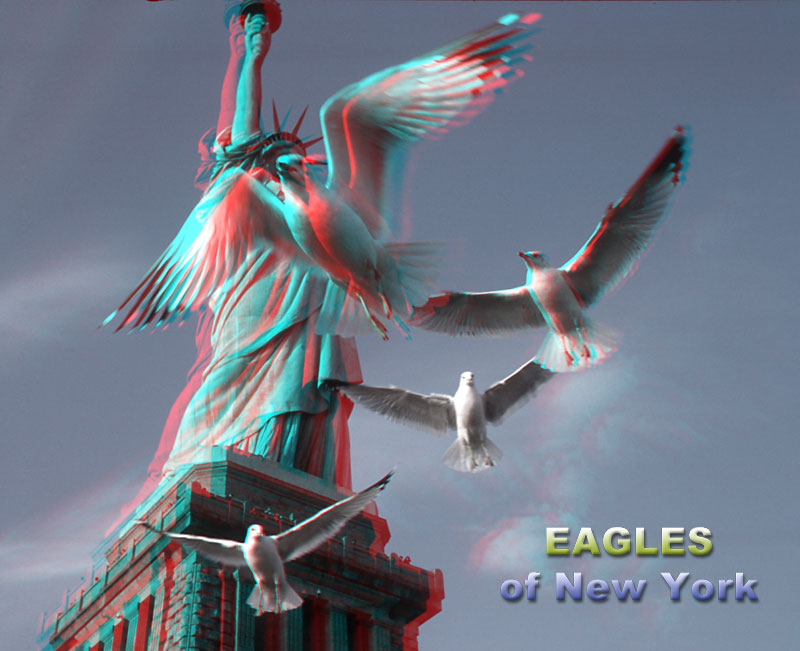 anaglyph from color transparency pair by ron labbe a box of french